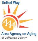 United Way Area Agency on Aging